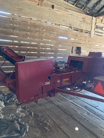 Used NEW HOLLAND 575STW200 $12,900.00