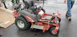 Used Ferris 5901843