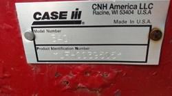 CASE-IH 330