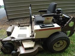 GRASSHOPPER 225