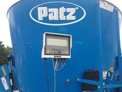 PATZ 620
