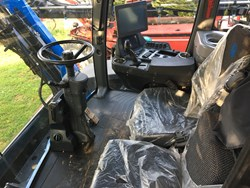 Used New Holland SP.295F