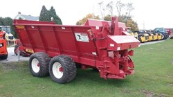 MEYER SI8720T