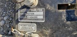 KUBOTA B2733A