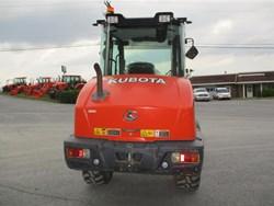 KUBOTA R530R43