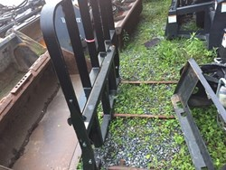 Used Misc Ag Implements