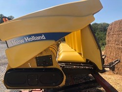 NEW HOLLAND 98C