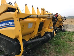 NEW HOLLAND 980CF8-30