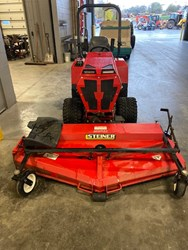 Steiner 450-37 BS used picture