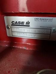 CASE-IH 1255