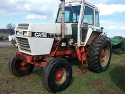 Used Case 2290