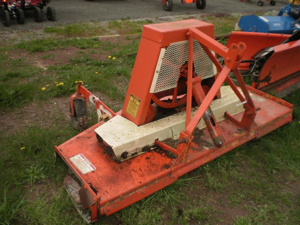 Woods rm306 Finish mower parts Replacement